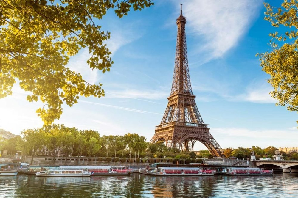 eifeel-tower-paris-1068x712.jpg