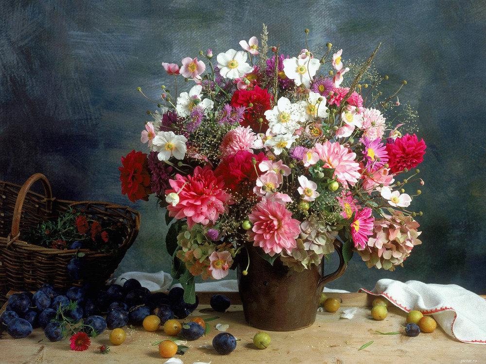 flowers463.jpg