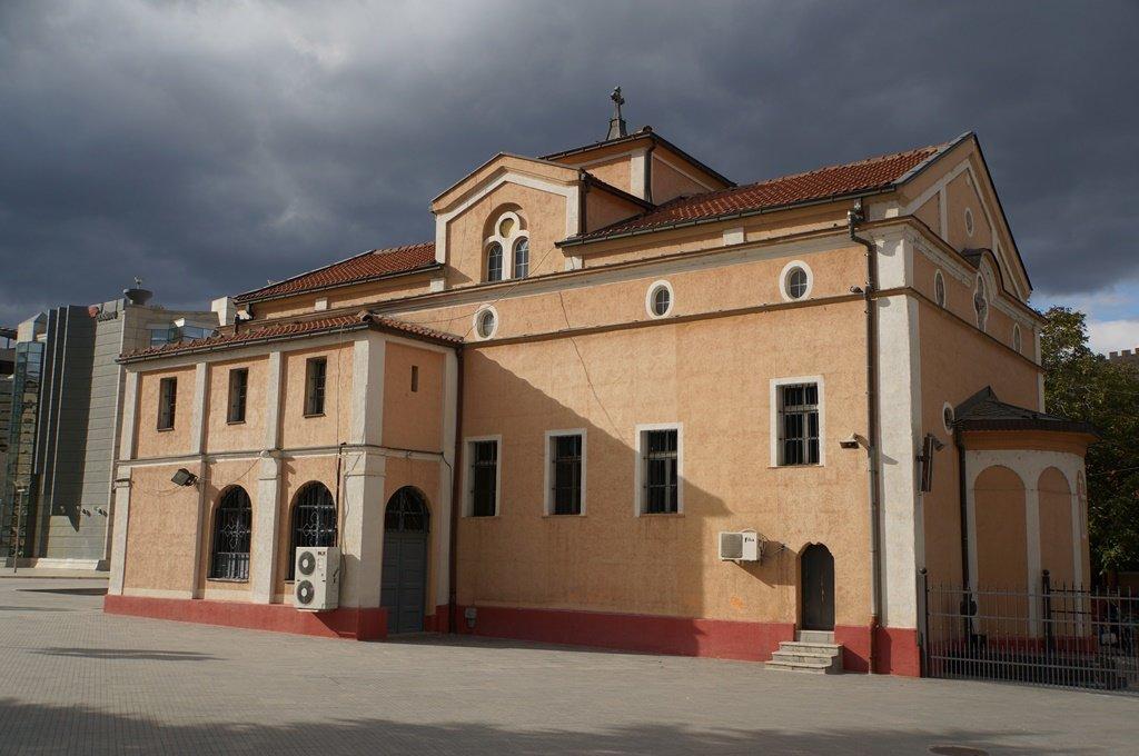 12638.Скопье.Церковь Святого Дмитрия.jpg