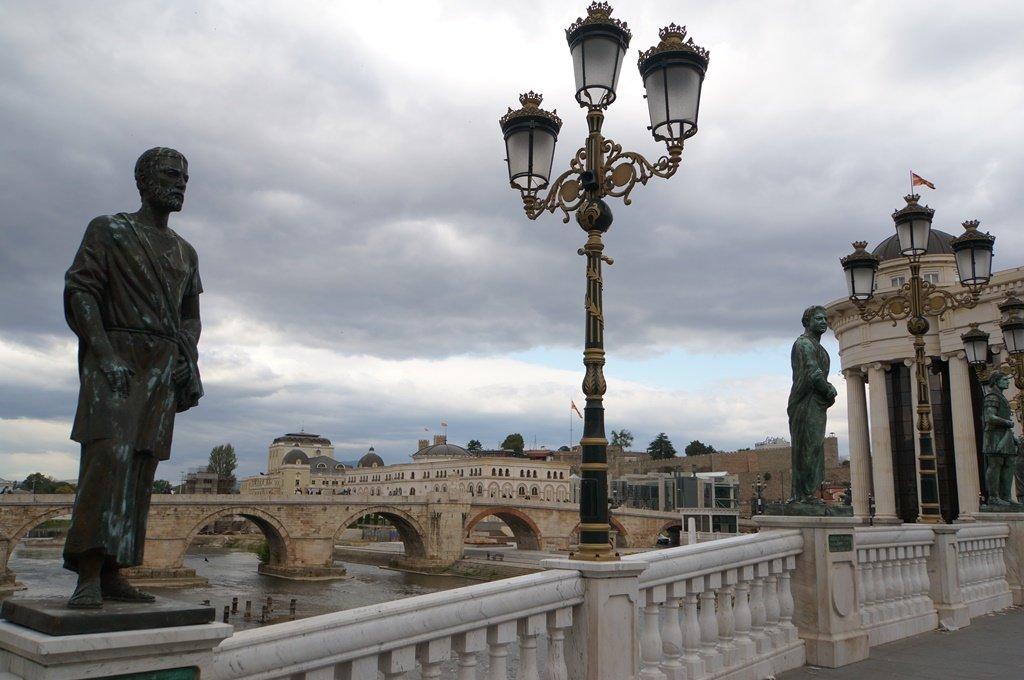 12599.Скопье.Мост цивилизации Македонии.jpg