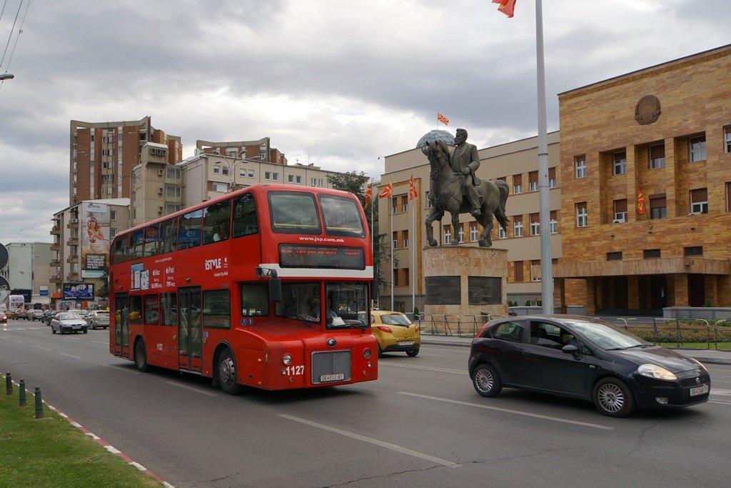 12666.Скопье.– двухэтажный автобус –.jpg
