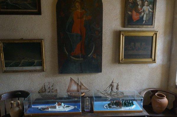 11349.Остров Госпа-од-Шкрпьела.Церковь Богоматери на Рифе.jpg