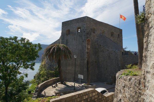 11447.Херцег-Нови.Морская крепость (Форте Маре).jpg
