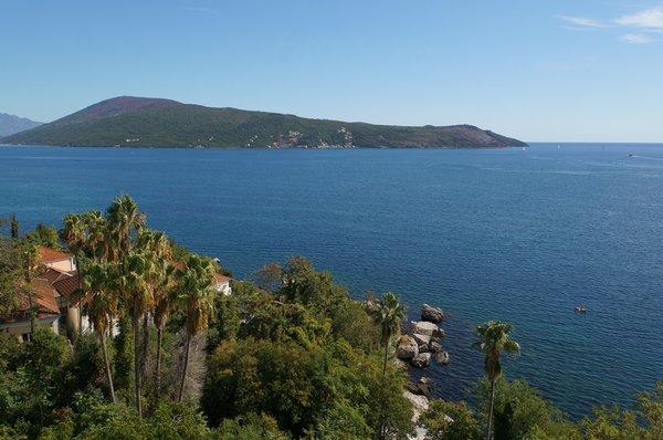 11456.Херцег-Нови.Панорамы с Морской крепости (Форте Маре).jpg
