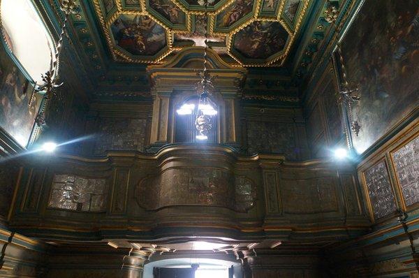 11341.Остров Госпа-од-Шкрпьела.Церковь Богоматери на Рифе.jpg