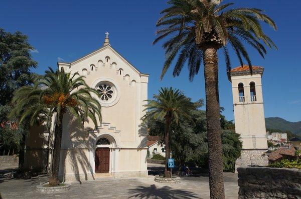 11425.Херцег-Нови.Церковь Св Иеронима.jpg