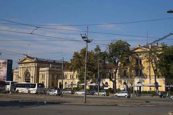 12717.Белград.Железнодорожный вокзал.jpg