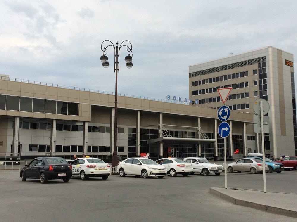 18.07.05_001_Тюмень_ЖД вокзал.JPG