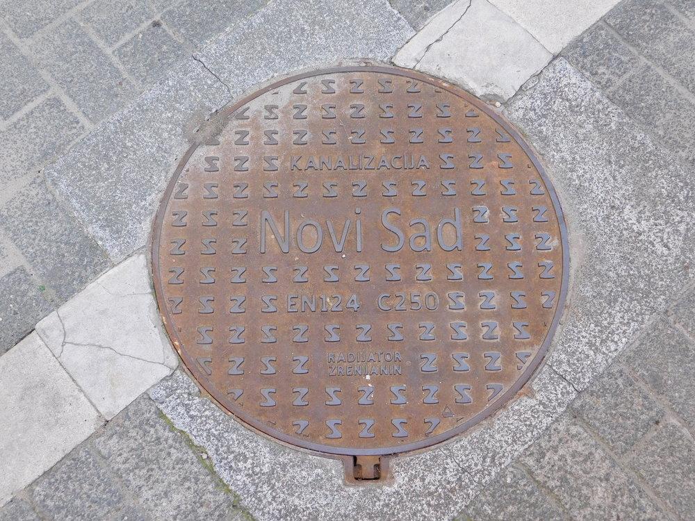 Нови Сад.JPG