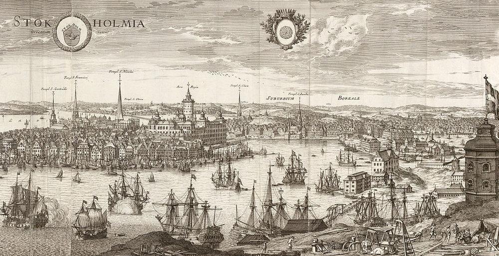 stokgolm-1693-goda[1].jpg