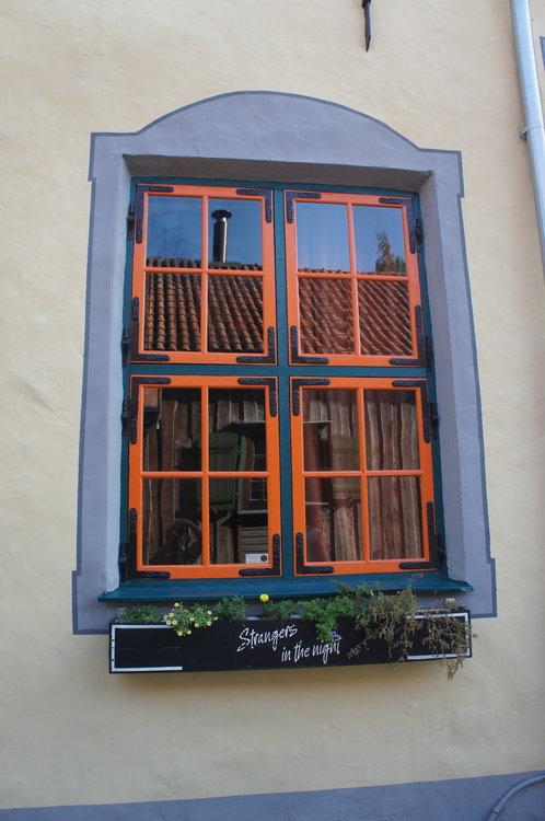 DSC05067 Пярну Эстония. .JPG