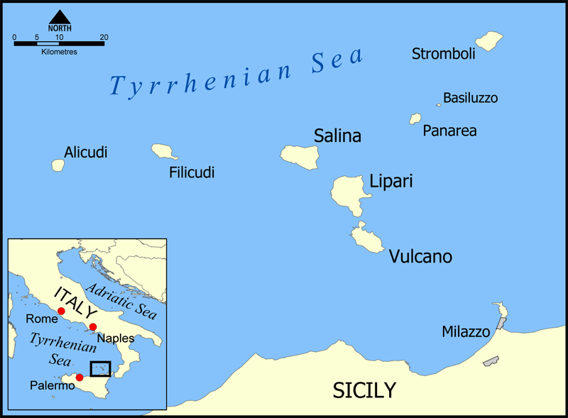 Aeolian_Islands_map.png
