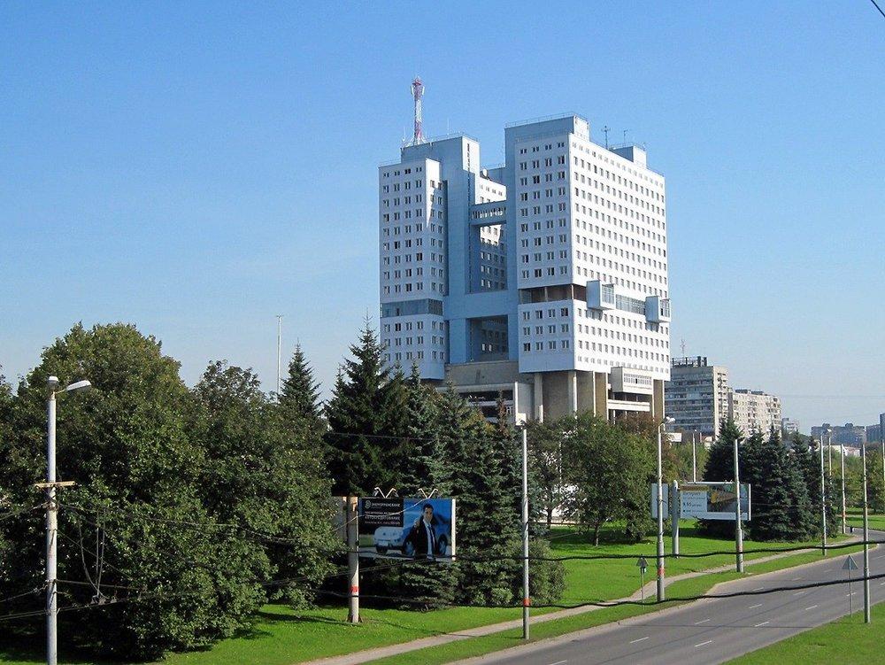 Dom-Sovetov-v-Kaliningrade.jpg