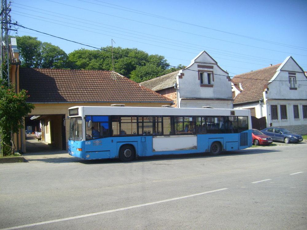 S7001929.JPG