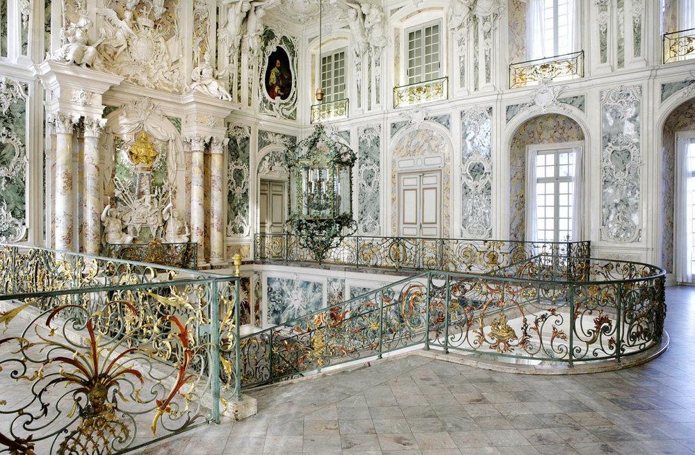 SchlossAugustusburg_Bruehl-Prunktreppe-von-BalthasarNeumann_Foto_HorstGummersbach_RET.jpg