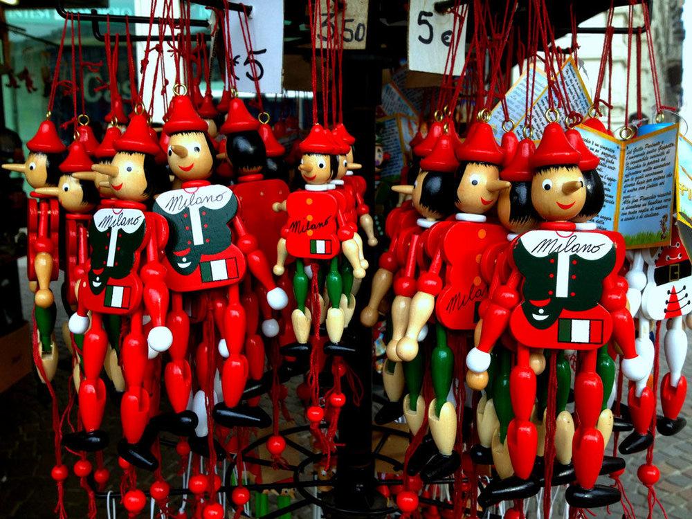 Куклы.jpg