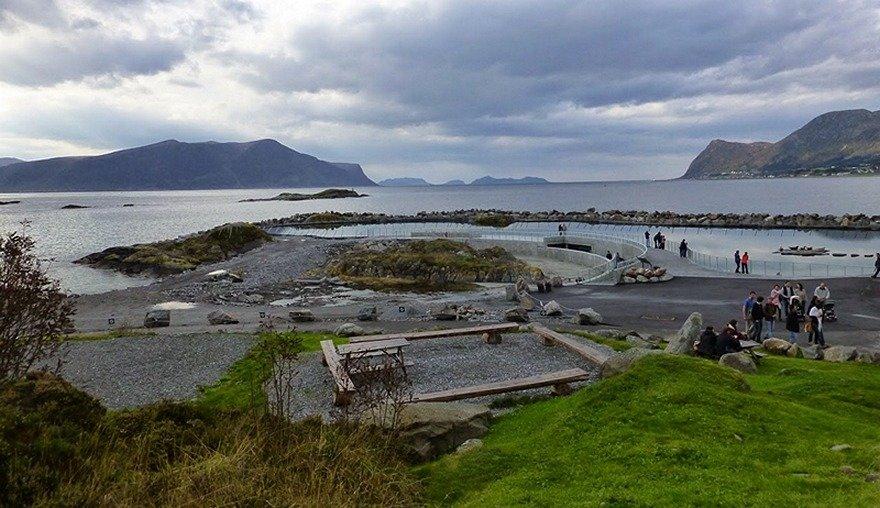 atlanterhavsparken10[1].jpg