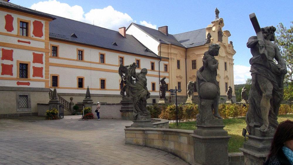 Золотые стёжки Чешского Рая 2258.JPG
