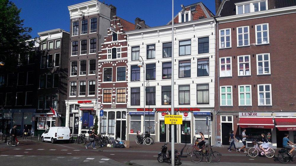 Амстердам( из автобуса2).jpg