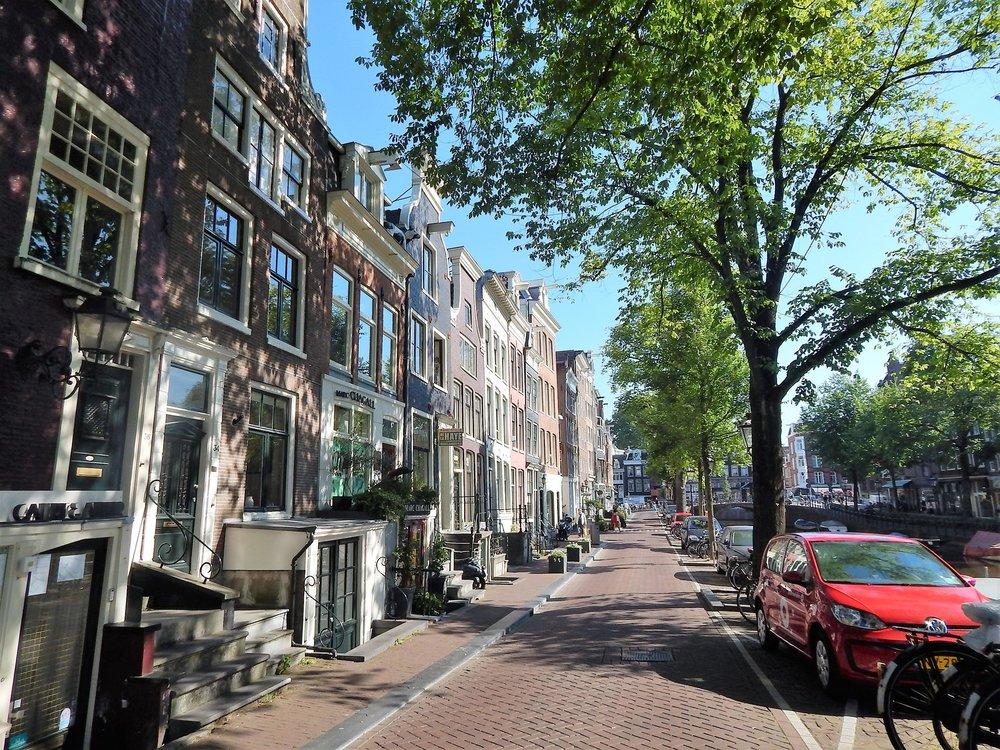 Амстердам(домики).jpg
