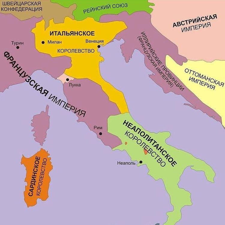 ___800px-Карта-италии-XVIII-2.jpg