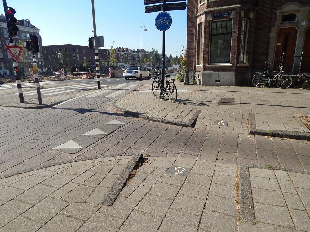 Амстердам 200.jpg