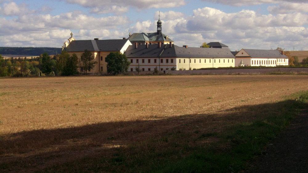 Золотые стёжки Чешского Рая 2179.JPG