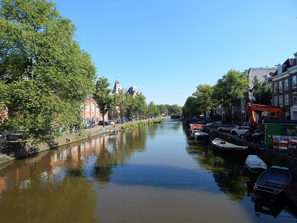 Амстердам 202.jpg