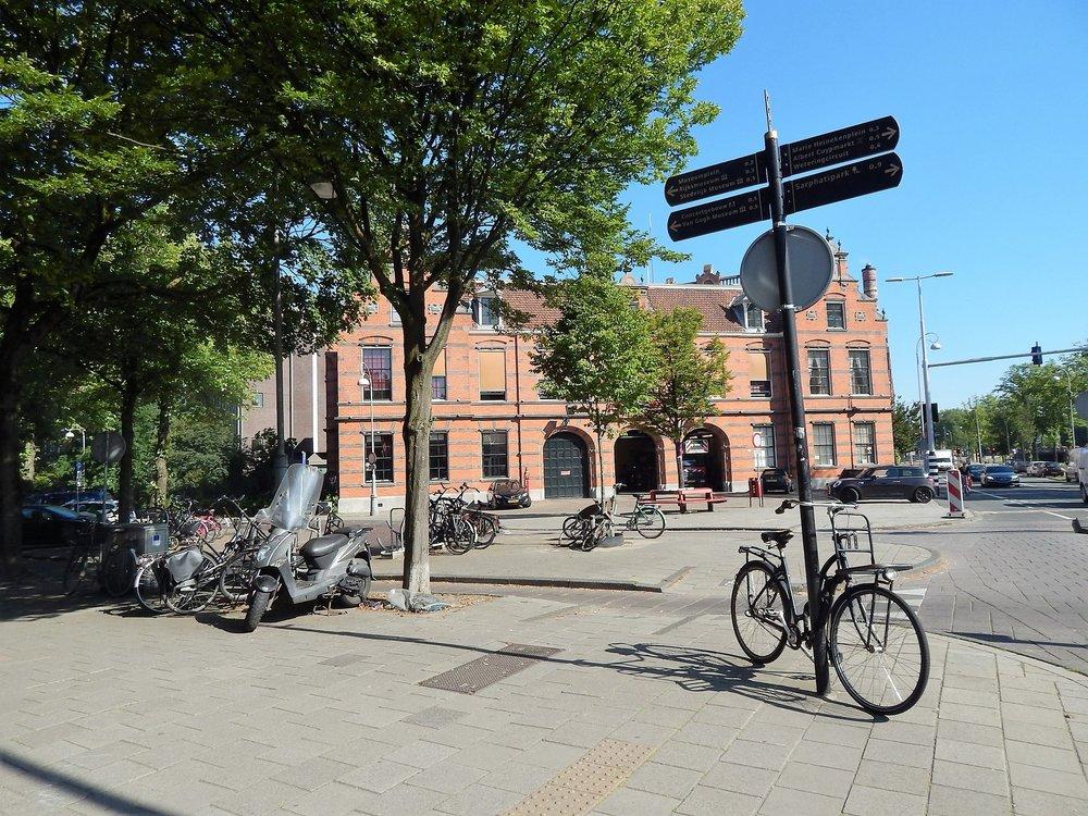 Амстердам 201.jpg