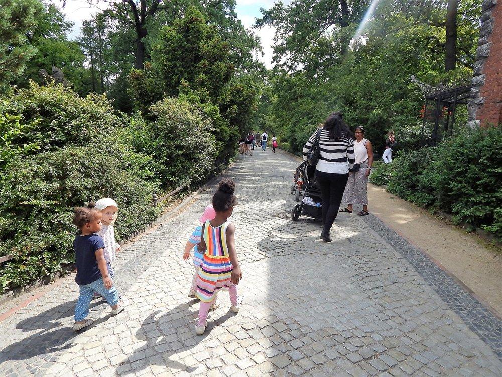 Зоопарк14.jpg