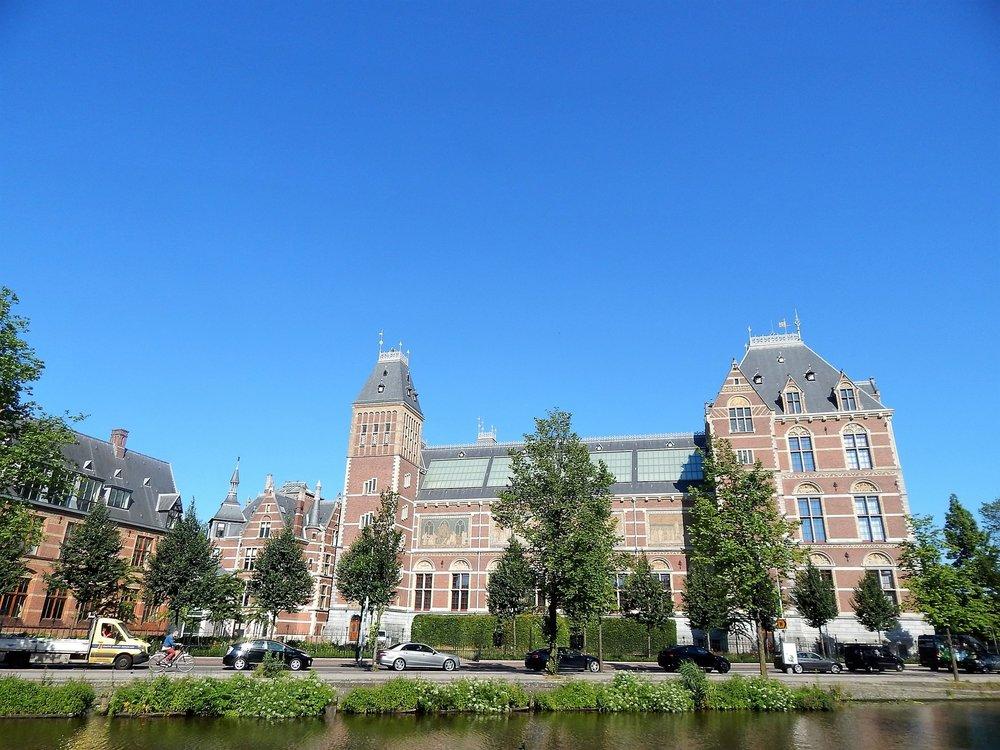 Амстердам 203.jpg