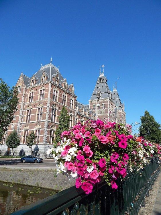 Амстердам(цветы).jpg