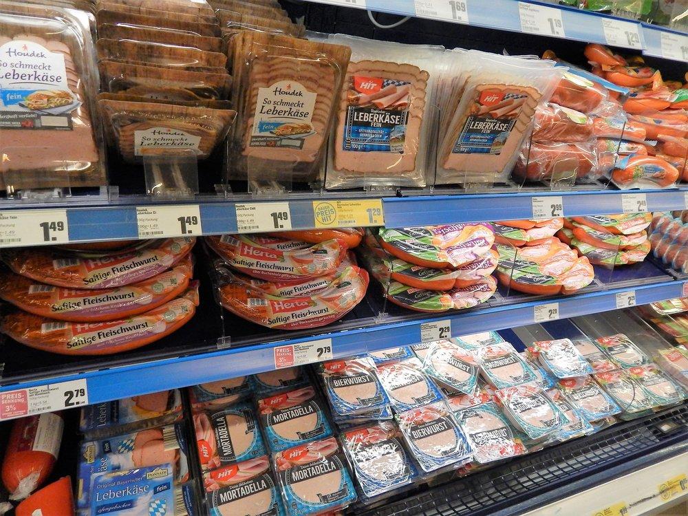 супермаркет Берлина5.jpg