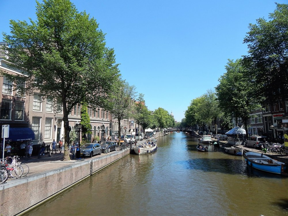 Амстердам(каналы3).jpg
