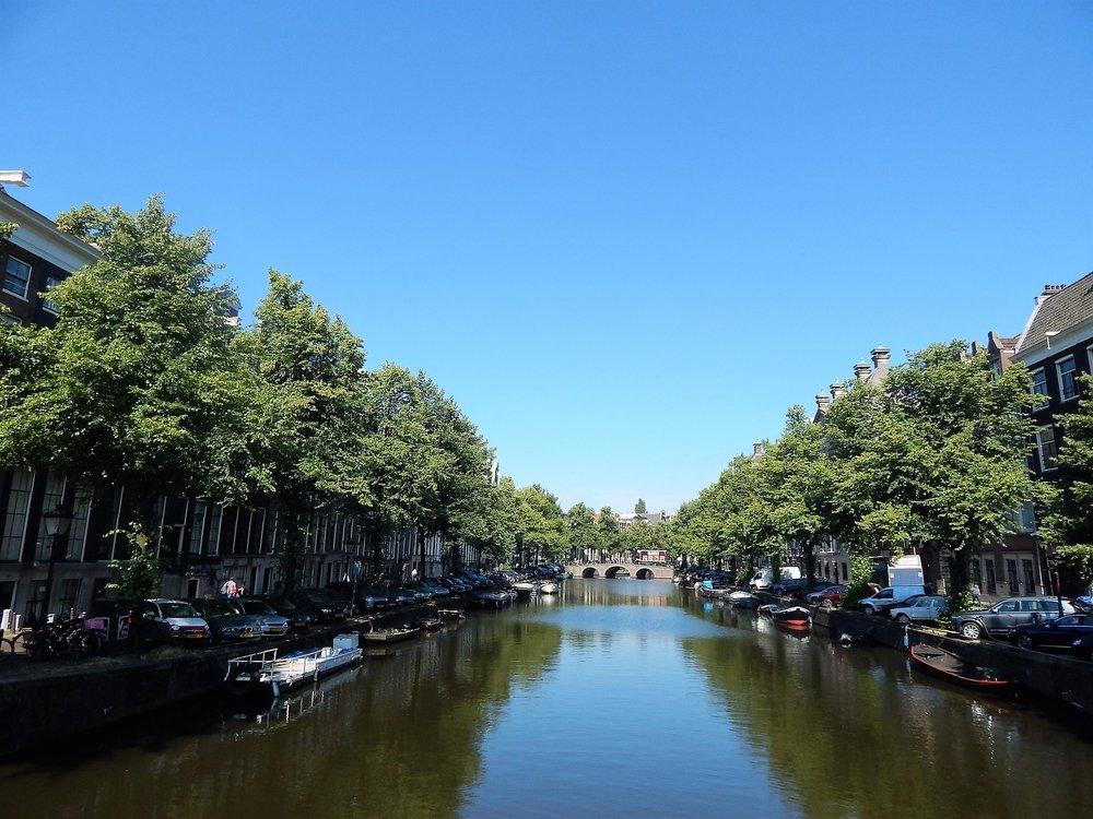 Амстердам(канала3).jpg