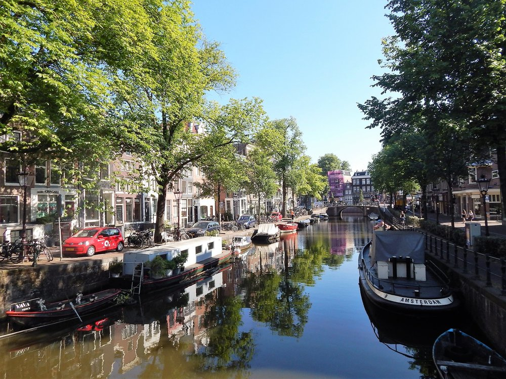 Амстердам (каналы).jpg
