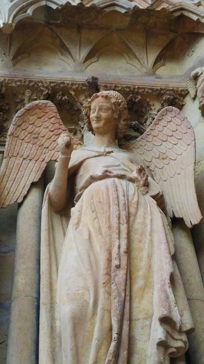 00-ангел.jpg