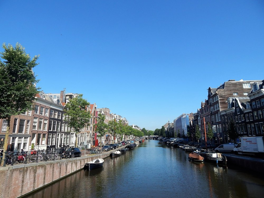 Амстердам(каналы1).jpg