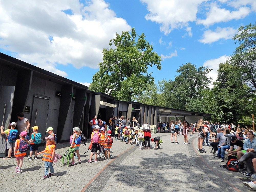 зоопарк30.jpg