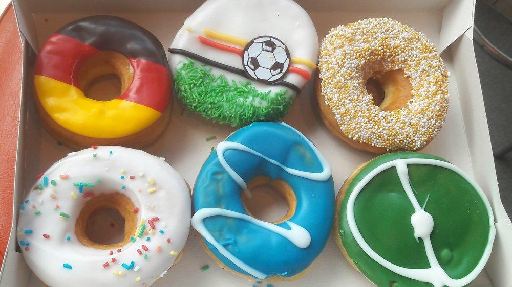 пончики1.jpg