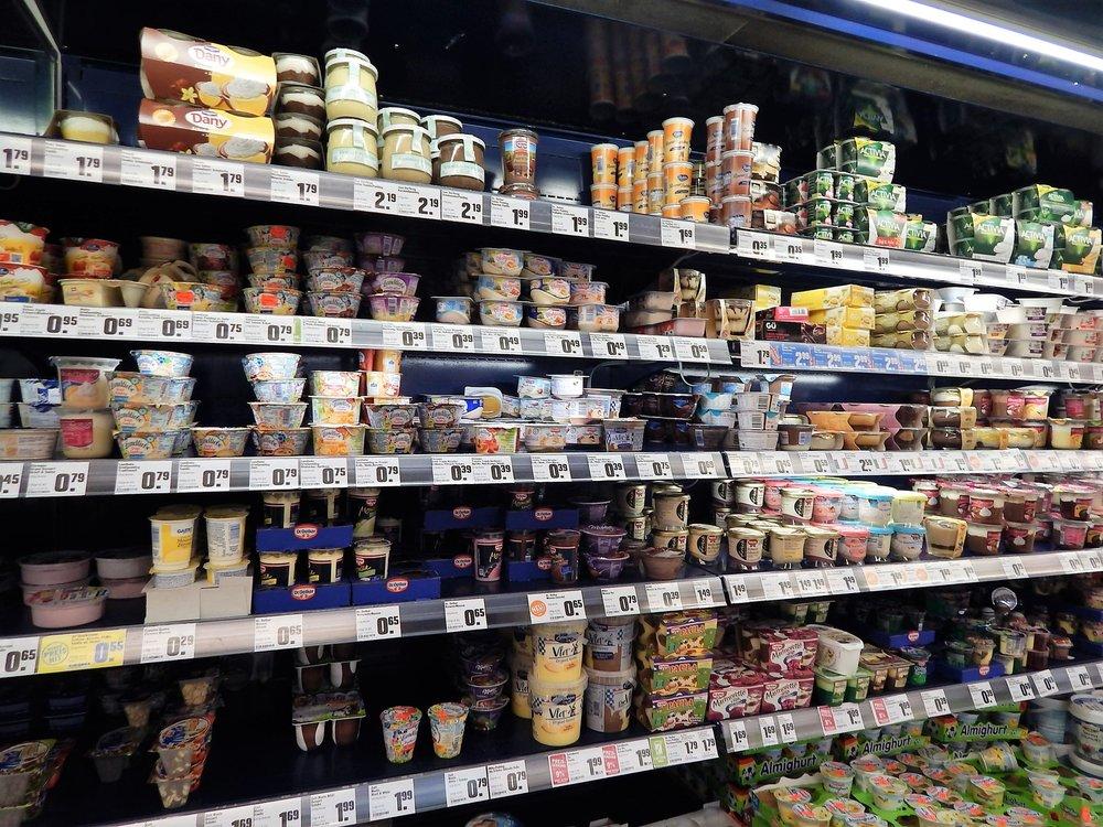 супермаркет Берлина6.jpg