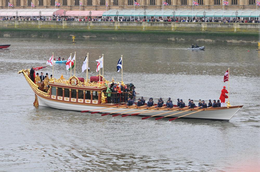 Royal Barge Gloriana.jpg