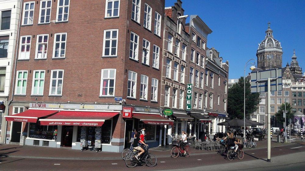 Амстердам( из автобуса3).jpg