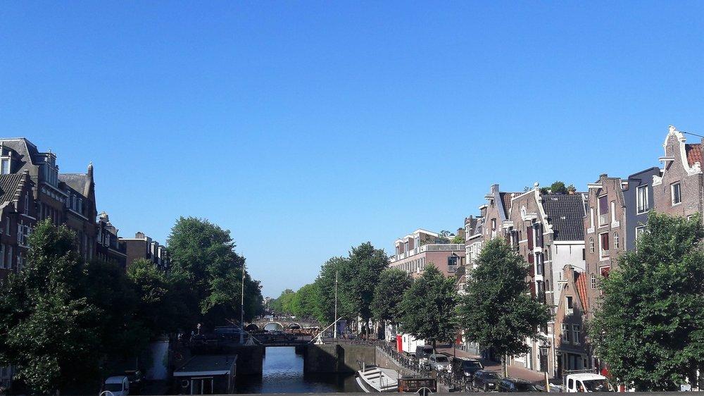 Амстердам( баржи).jpg