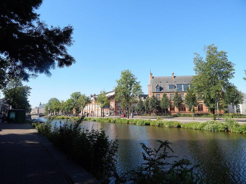 Амстердам 204.jpg