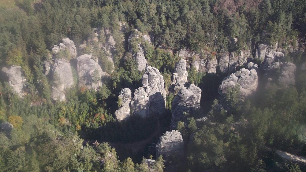 Золотые стёжки Чешского Рая 005.JPG