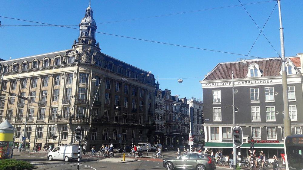 Амстердам из автобуса6.jpg