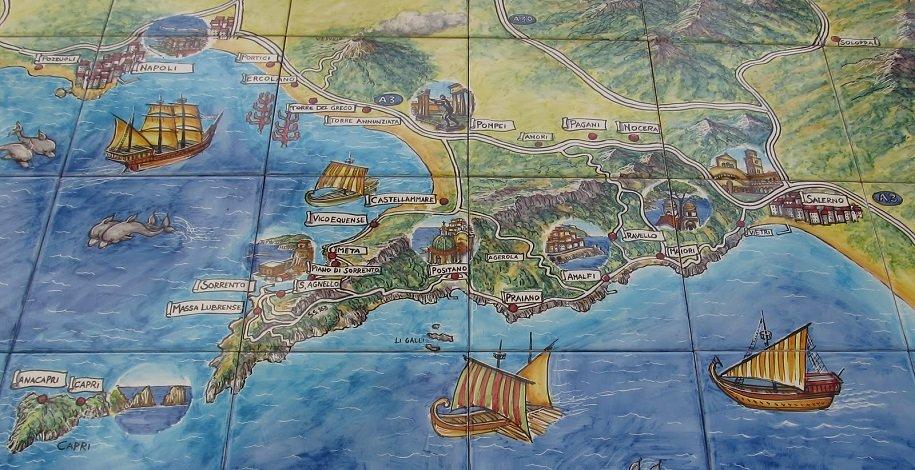 Cartina_Amalfi_Tiled_915.jpg
