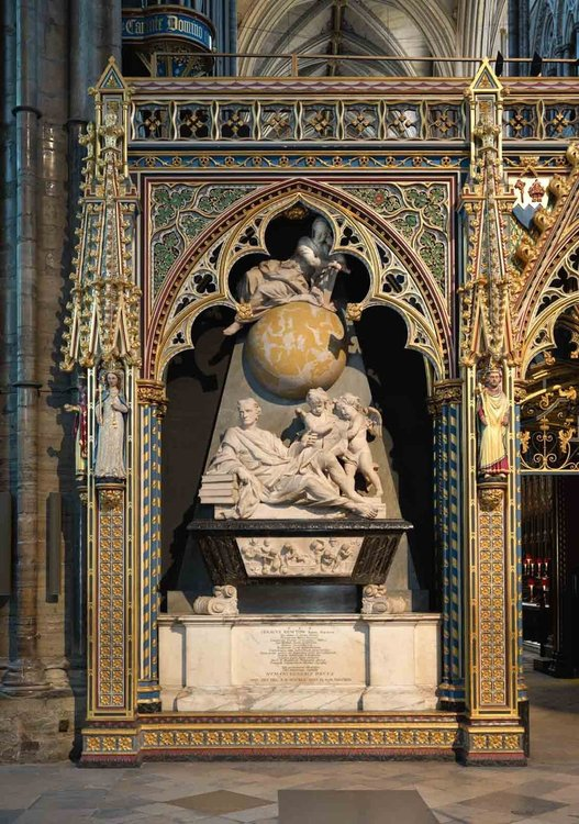 Monument-to-Isaac-Newton-Westminster.jpg