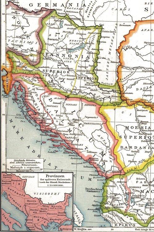 ___Roman_provinces_of_Illyricum.jpg